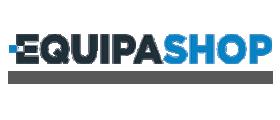 Equipashop.com